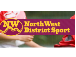 North West District Sport