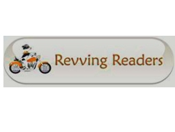 Revving Readers